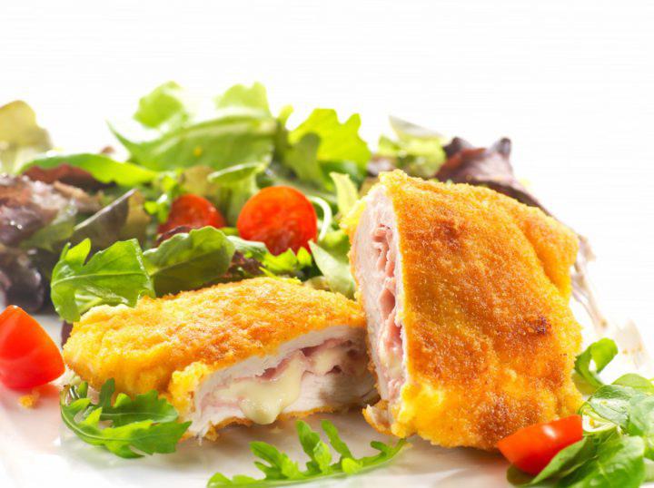 Produits Et Recettes Sans Gluten Mon Fournil - Je cuisine sans gluten