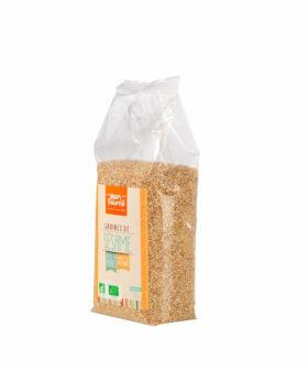 Graines de Sésame Bio