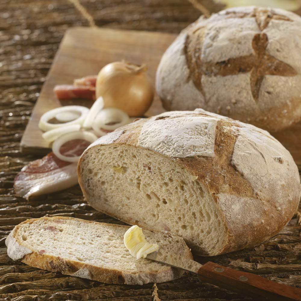 pain de campagne farine mon fournil