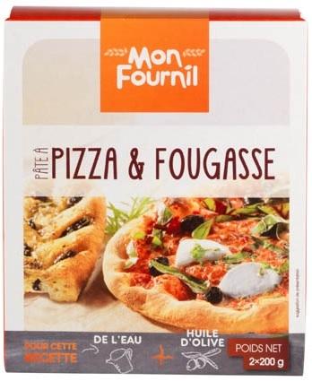 farine pizza fougasse mon fournil