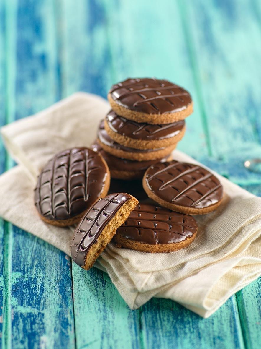 biscuits chocolat bio mon fournil